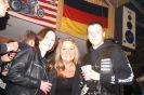 Winterparty2012 11