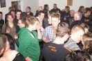 Winterparty2012 15