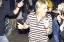 Winterparty 2008 17