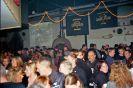 Winterparty 2010 25